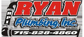 Ryan Plumbing, Inc.